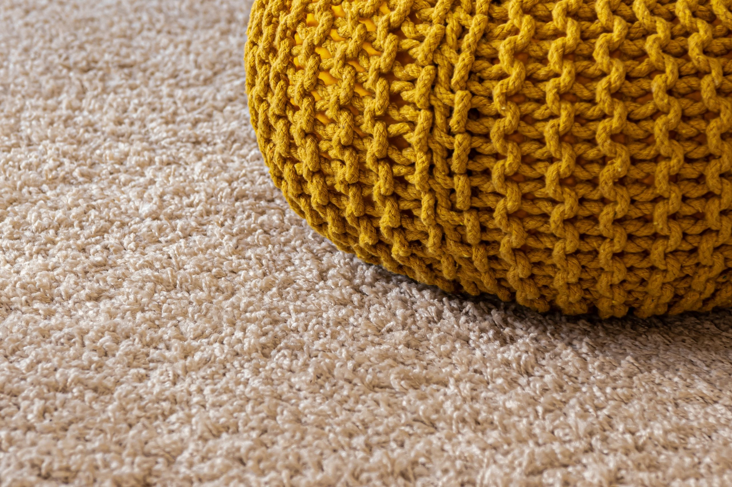 Carpet samples - Coleman's Carpets